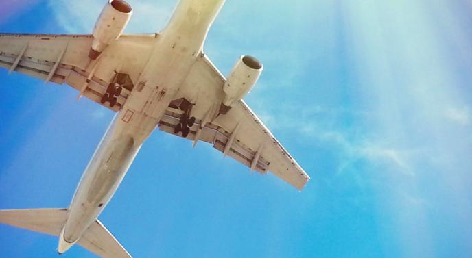 kompensation-ved-forsinket-fly